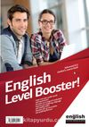 Level Booster Advanced (C1)