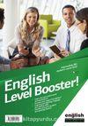 Level Booster Intermediate (B1)