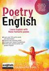 Poerty in English - İngilizce Şiirler