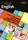 Travel English