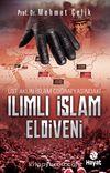 Ilımlı İslam Eldiveni