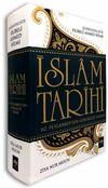 İslam Tarihi & Hz. Peygamber'den Günümüze Kadar