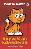 Kayıp Kedi Kahraman