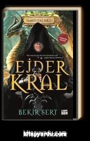 Ejder Kral / Lahitteki Sır 1