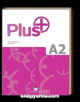 Plus A2