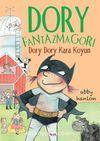 Dory Fantazmagori / Dory Dory Kara Koyun