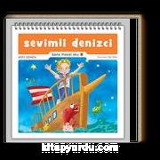 Sevimli Denizci / Bana Masal Oku 1