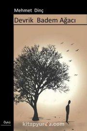 Devrik Badem Ağacı