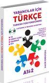 Yabancılar İçin Türkçe & Turkish For Foreigners