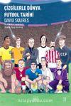 Çizgilerle Dünya Futbol Tarihi