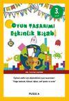 Oyun Tasarımı Etkinlik Kitabı 3. Sınıf