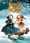 Fairy Oak -3 / Işığın Gücü