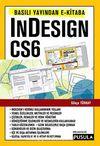 Basılı Yayından E-Kitaba InDesing CS6