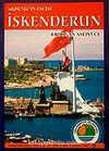 İskenderun & Akdeniz'in İncisi