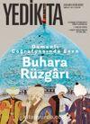 Yedikıta Aylık Tarih İlim ve Kültür Dergisi Sayı:119 Temmuz 2018