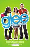 Glee - Öğrenci Değişimi