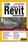 İleri Revit Architecture