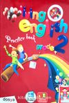 Living English Grade 2 Practice Book