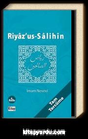 Riyaz'us-Salihin(Tam Tercüme)