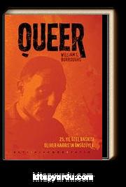 Queer