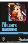 Miller´S Daughter / Stage 2 (İngilizce Hikaye)