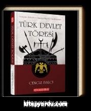 Türk Devleti Töresi