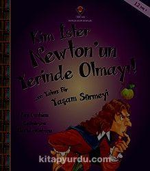 Kim İster Newton'un Yerinde Olmayı! - Ian Graham pdf epub