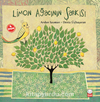 Limon Ağacının Şarkısı
