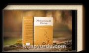 Muhammedi Duruş