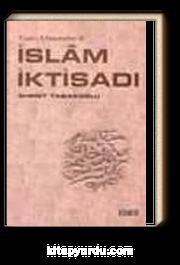 İslam İktisadı: Toplu Makaleler 2