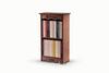 Minikitap Kütüphanesi-2