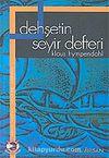 Dehşetin Seyir Defteri/Apollonia Olayı
