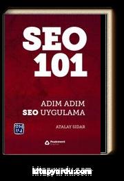Seo 101 / Adım Adım Seo Uygulama