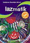 Lazmatik/(Ares Cep)