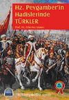 Hz. Peygamber'in Hadislerinde Türkler