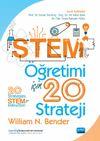 STEM Öğretimi İçin 20 Strateji