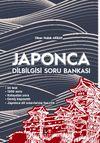 Japonca Dil Bilgisi Soru Bankası