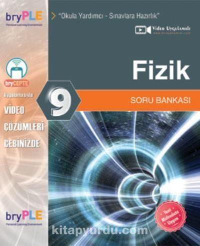 9. Sınıf Fizik Soru Bankası - Komisyon pdf epub