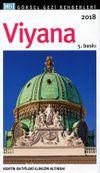 Viyana / Gezi Rehberi
