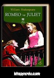 Romeo ve Juliet