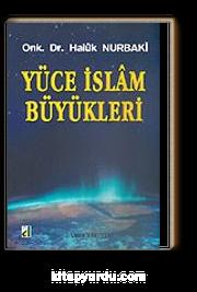 Yüce İslam Büyükleri
