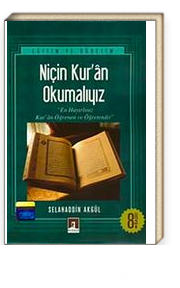 Niçin Kur'an Okumalıyız