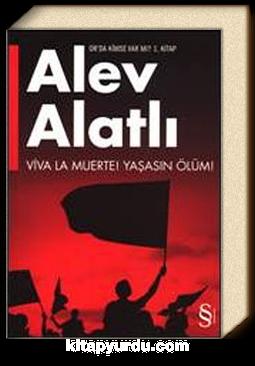 Viva La Muerte! / Yaşasın Ölüm! & Or'da Kimse Var Mı? 1.Kitap