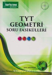 TYT Geometri Soru Fasikülleri