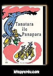 Tanatara ile Panapara