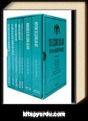 Selçuklular Tarihi ve Kültür Kitaplığı (7 Kitap)