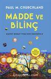 Madde ve Bilinç & Saffet Murat Tura'nın Önsözüyle
