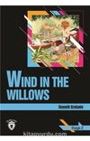 Wind In The Willows / Stage 2 (İngilizce Hikaye)