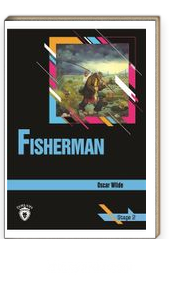 Fisherman / Stage 2 (İngilizce Hikaye)