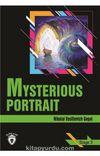 Mysterious Portrait / Stage 3 (İngilizce Hikaye)